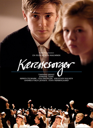 Kærestesorger (2008)